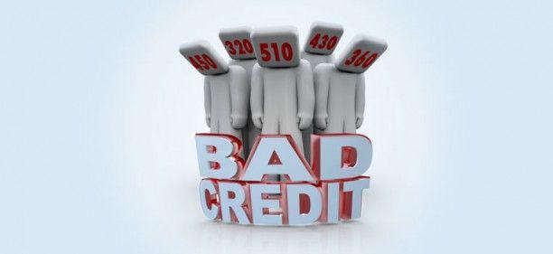 Installment loan money mart image 10