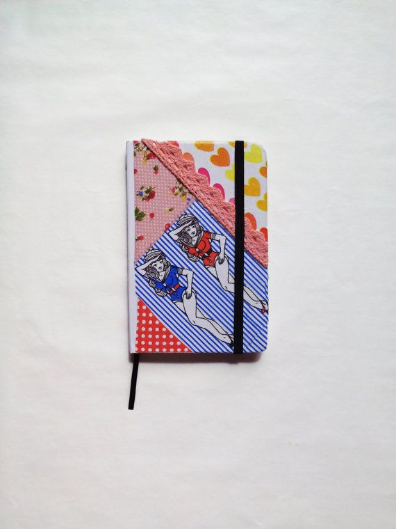Image result for cute small notebook