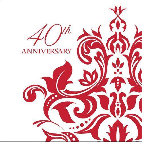 Ruby Anniversary Beverage Napkin 40th Anniversary (36) Creative Converting http://www.amazon.com/dp/B00IYSB8ME/ref=cm_sw_r_pi_dp_GRc0ub132ZCT8