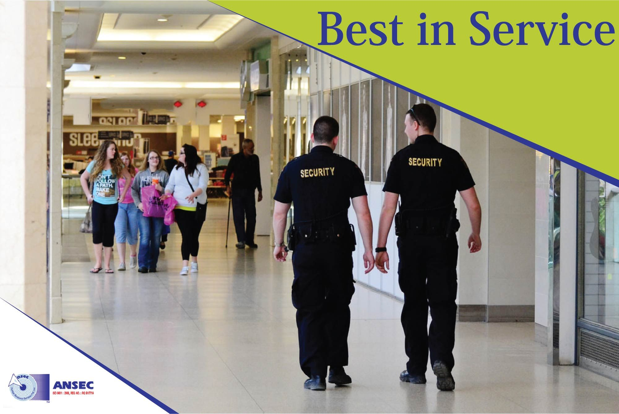 mall security guard jobs the 9 worst people at your local shopping mall page 2 gabworthy