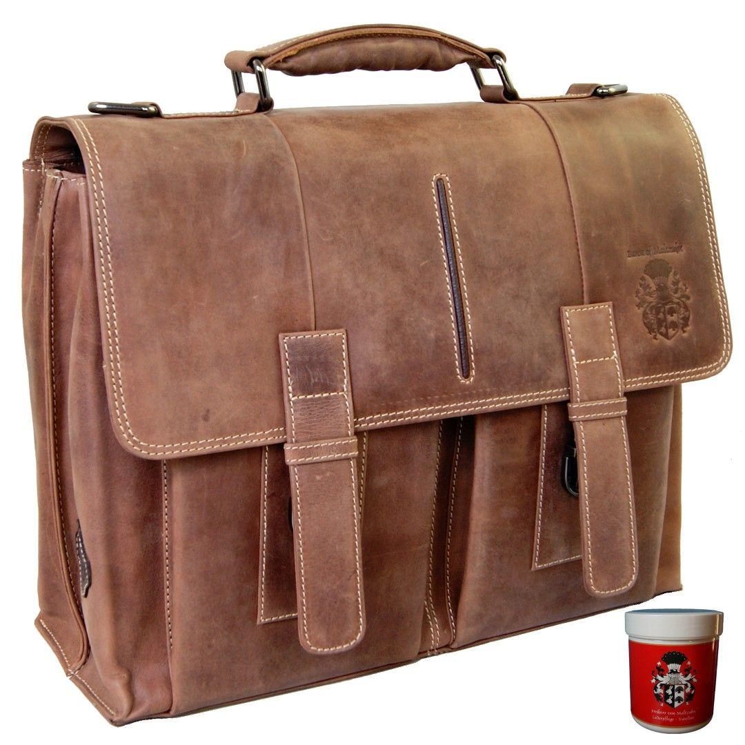 Handlich und stilvoll - das ist die braune Businesstasche JOHANNES GUTENBERG aus Leder !Businesstasche: Der elegante und funktionale TaschenklassikerEs ist immer wieder erstaunlich, wie rasch die technologische Entwicklung...