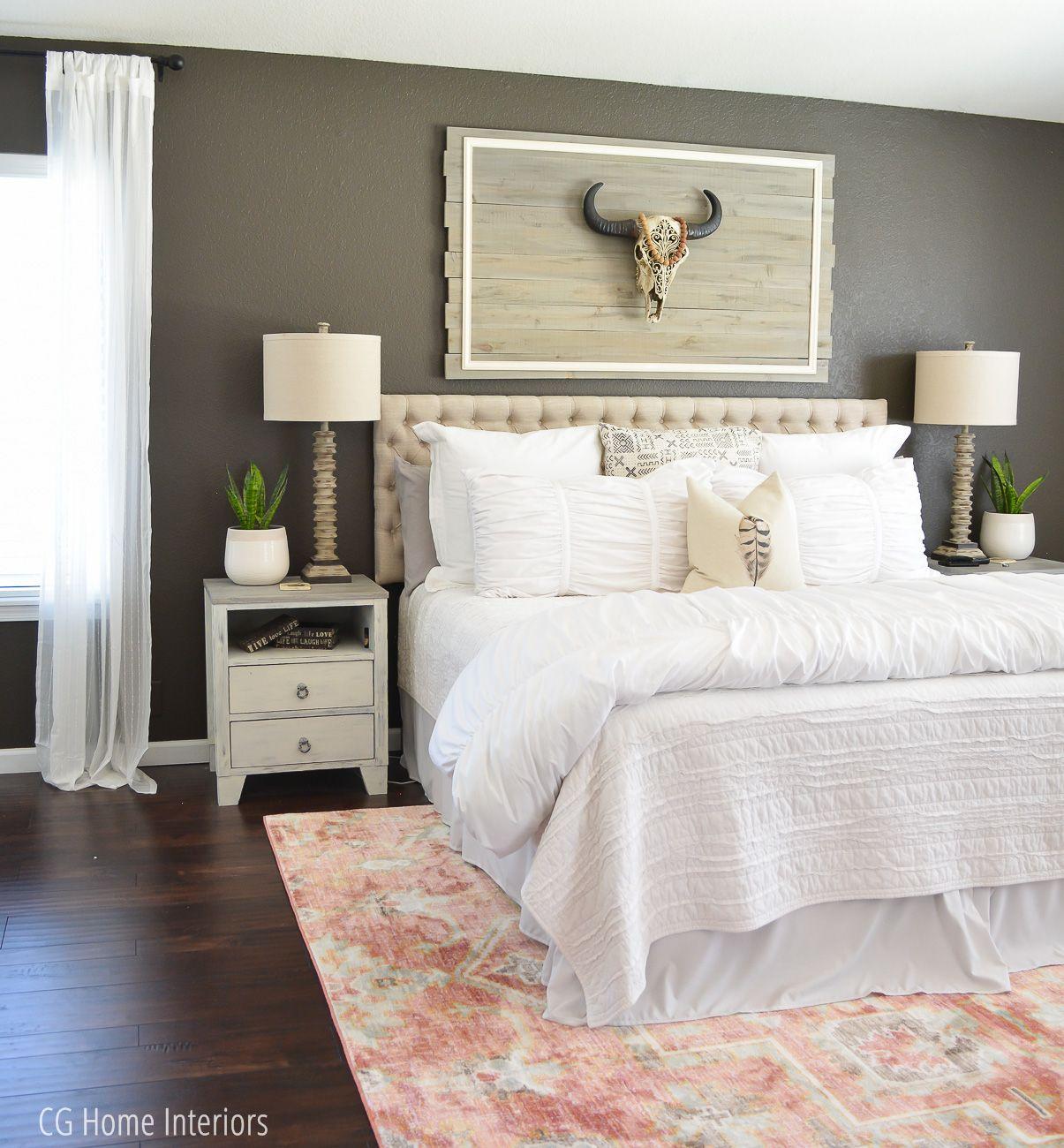 How to keep white bedding WHITE! White bedding, Home