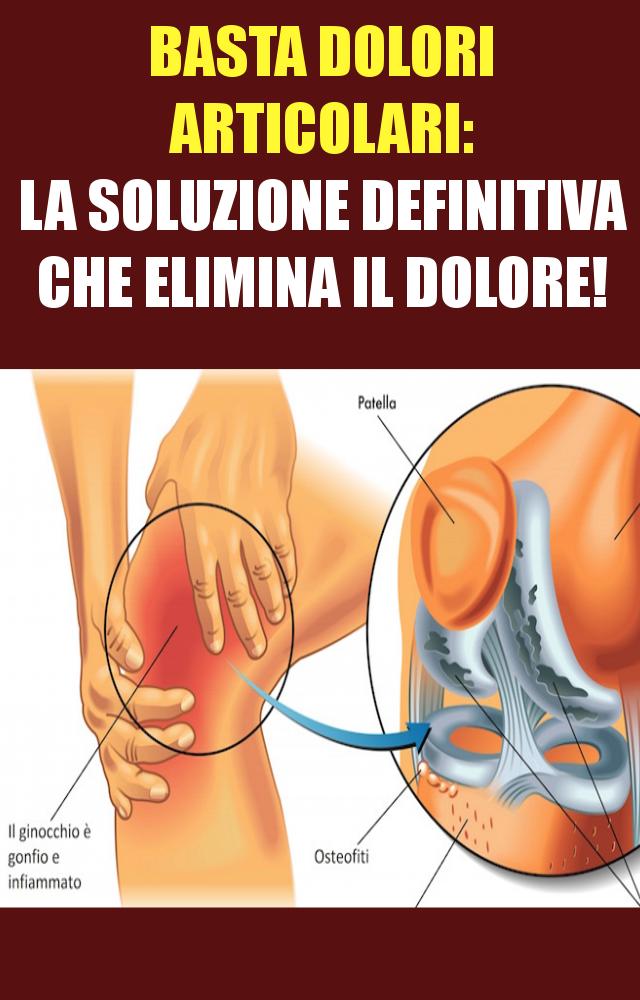 Mal di schiena e dolori articolari al risveglio: ecco cosa fare