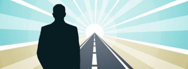 12 retos del personal branding en la empresa