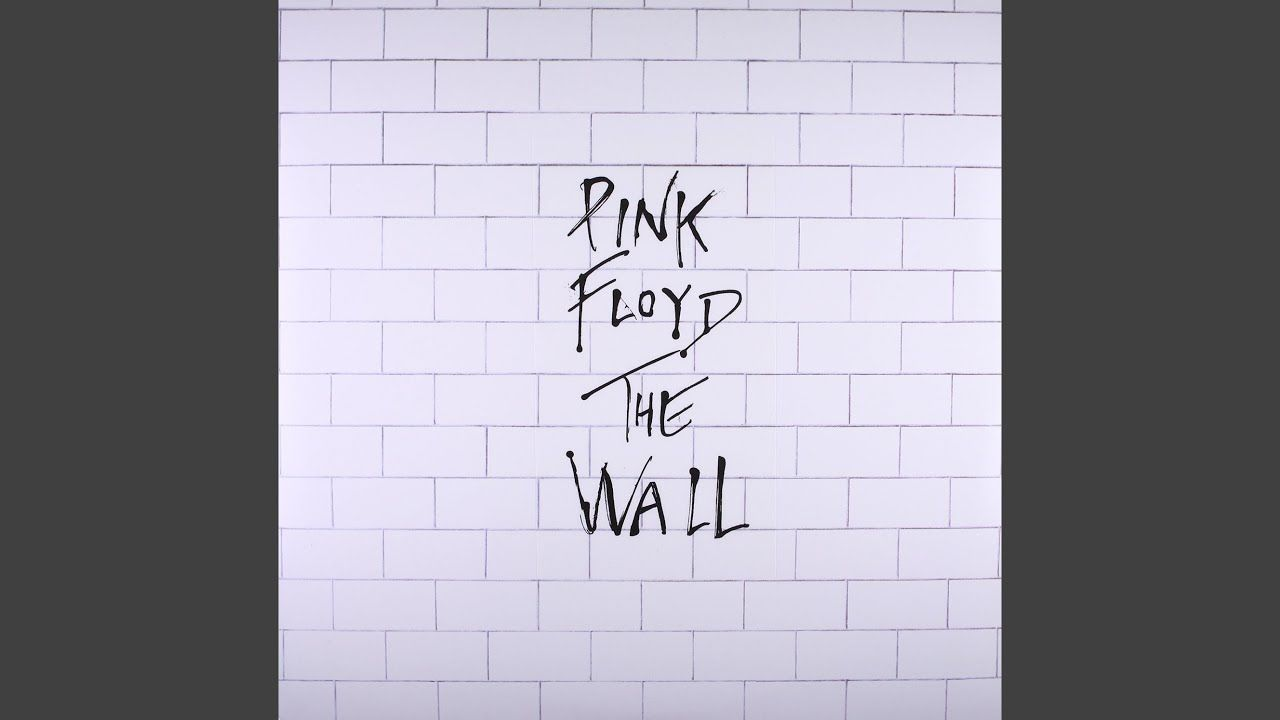 Another Brick In The Wall Part 1 Music Web Mother Pink Floyd
