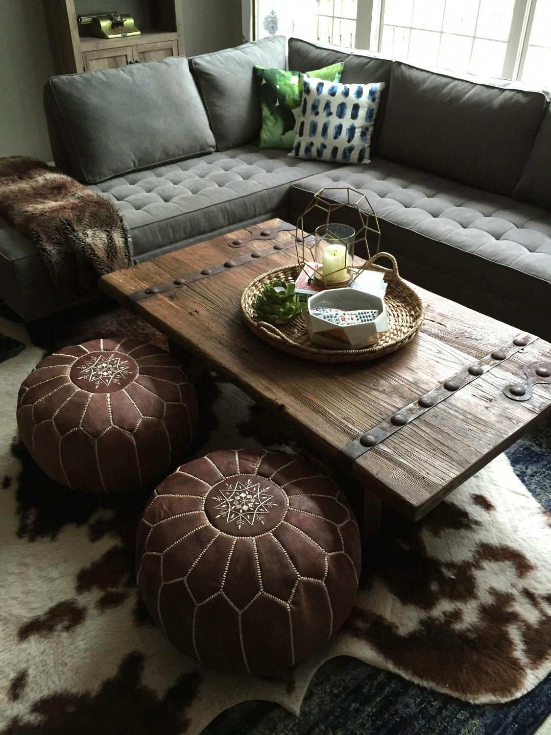 Coffee tables the latest in bohemian fashion these literally go viral also best sofas images bedrooms room apartment ideas rh pinterest