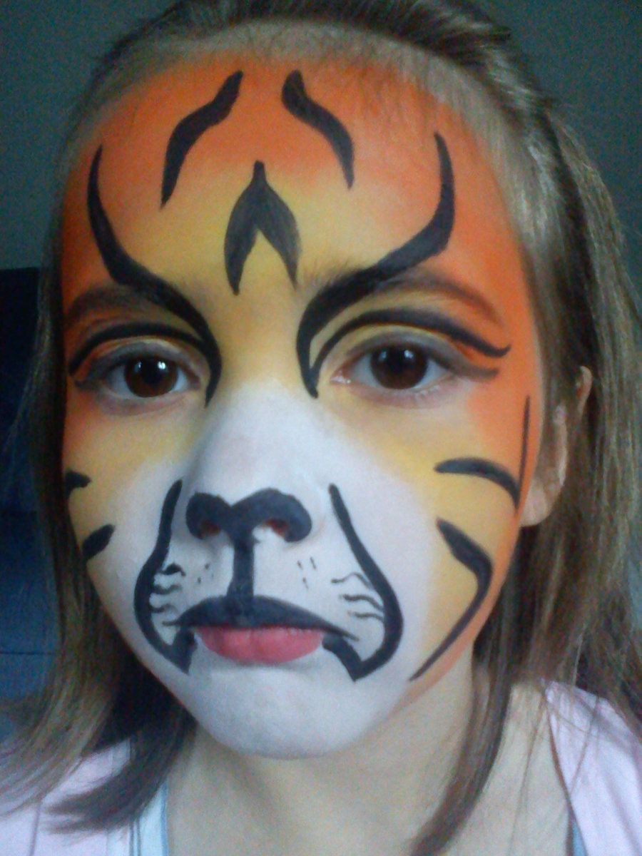 Pin by kelley adametz on diy crafts that i love tiger