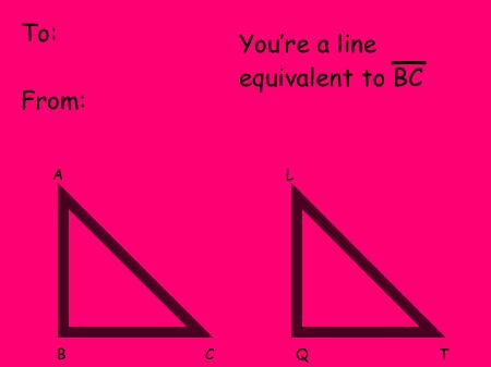 Pin By Amaya On Valentines Valentines Memes Bad Valentines Cards Valentines Puns