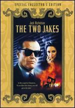 Watch The Two Jakes Full-Movie Streaming