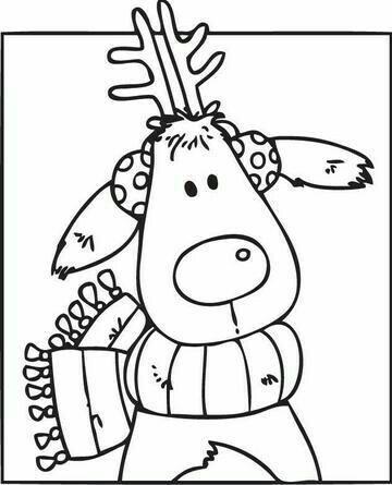 pin von petra then auf ausmalbilder petra then | weihnachten zeichnen, malvorlagen weihnachten