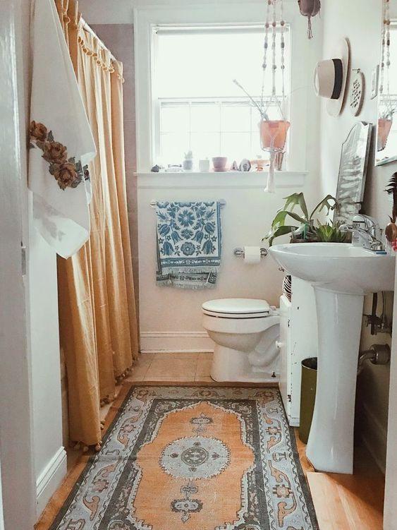 Backsplash Bathroom Fashionable Minimalist Decor Ideas European Awesome Backsplash Bathroom Ideas Minimalist