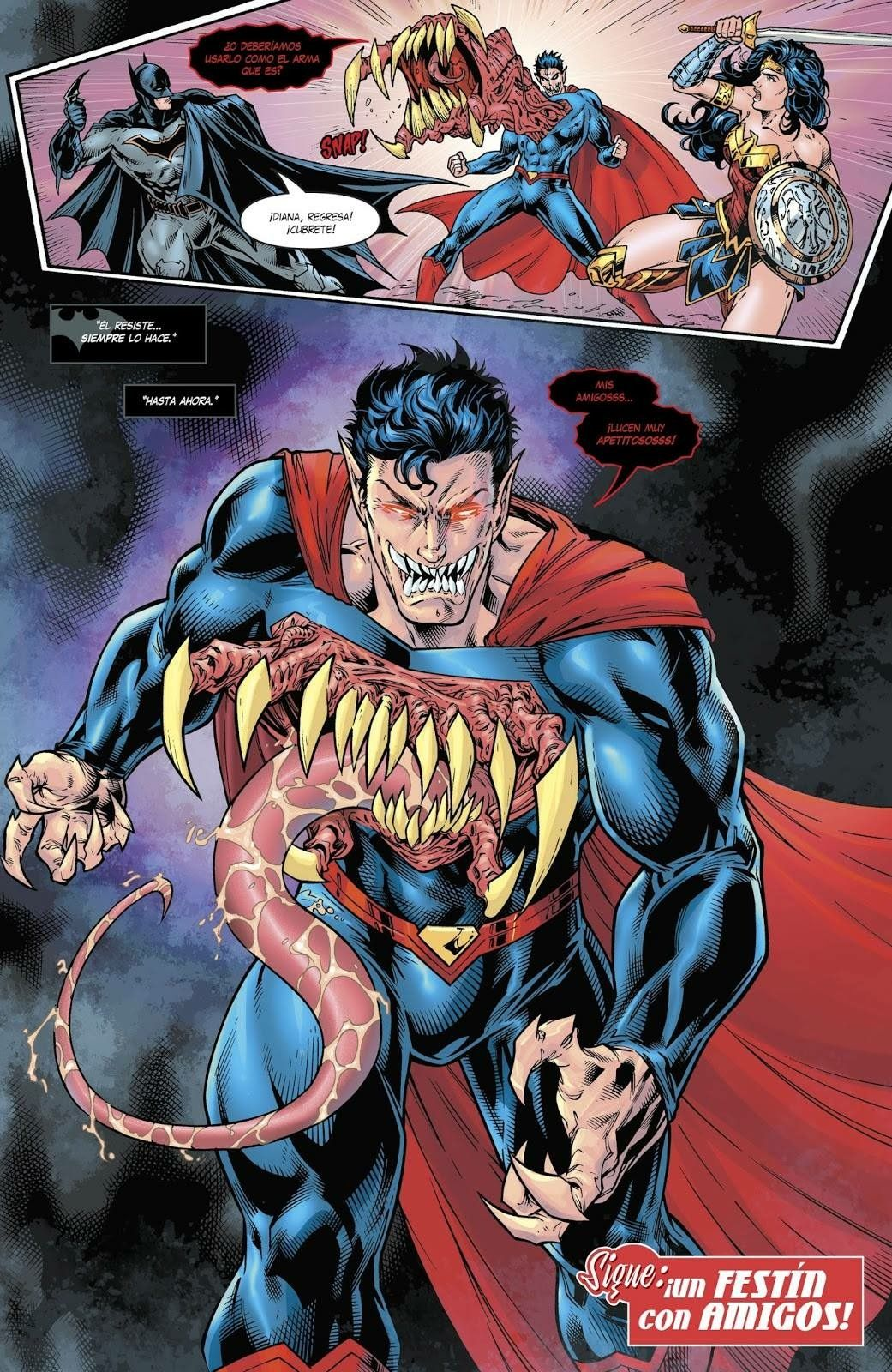 Pin by Timothy WNewsome on Superboy Comics, Superhero
