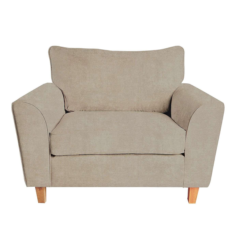 Taylor Sofa Collection . | Dunelm