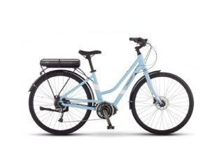 Electric Road Bike Reviews Prices Specs Videos Photos >> Raleigh Detour Ie Review Electric Bike Reviews Prices