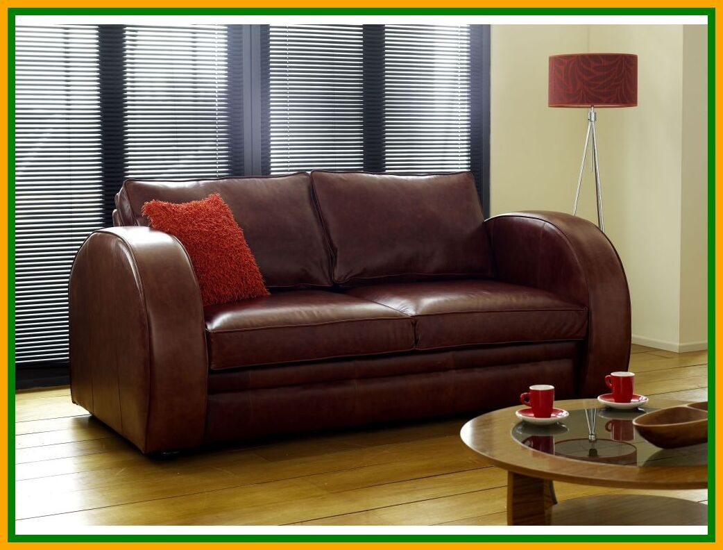 114 Reference Of Small Art Deco Style Sofa In 2020 Contemporary Leather Sofa Leather Sofa Leather Corner Sofa