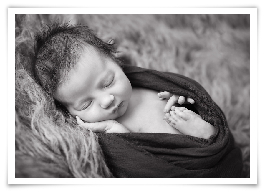 Photography · las vegas newborn photographer las vegas baby photographer