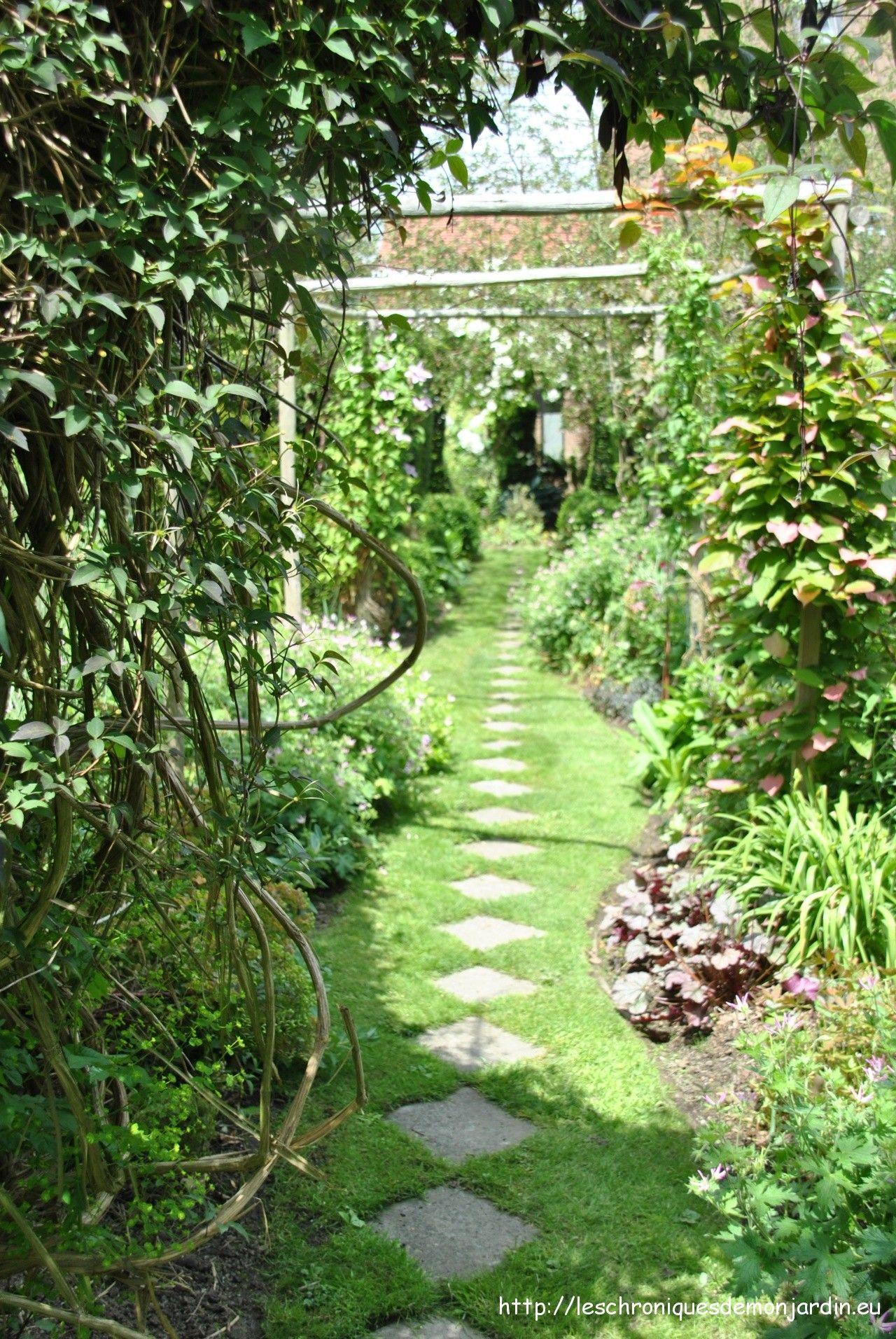 Jardin C Est Tout