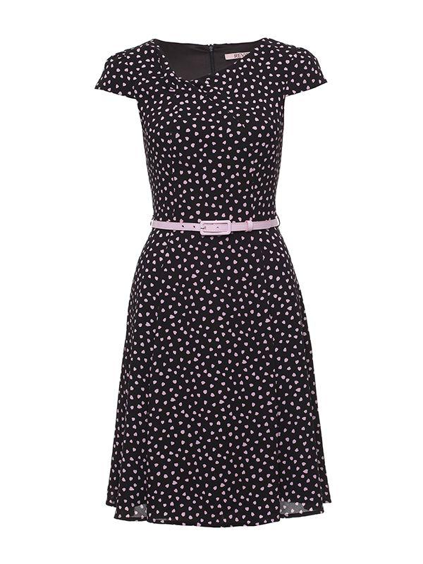 I Heart You Dress Dresses Review Australia Dresses Review Dresses Online Dress Shopping