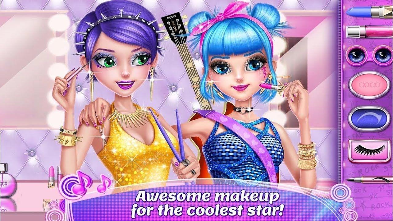 32+ E girl games makeup inspiration