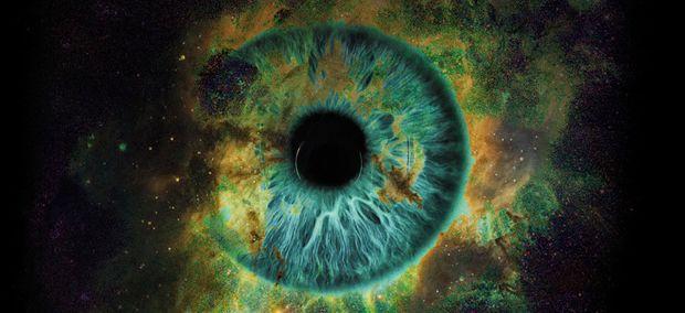 Image from http://newnoisemagazine.com/wp-content/uploads/2014/07/Heylel-Nebulae-2014.jpg.