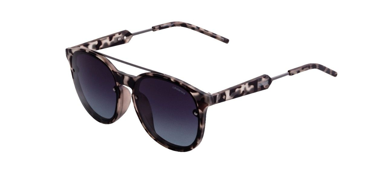 f3117403d74552 Discover the sunglasses collection. All with Polarized Ultrasight Lenses.