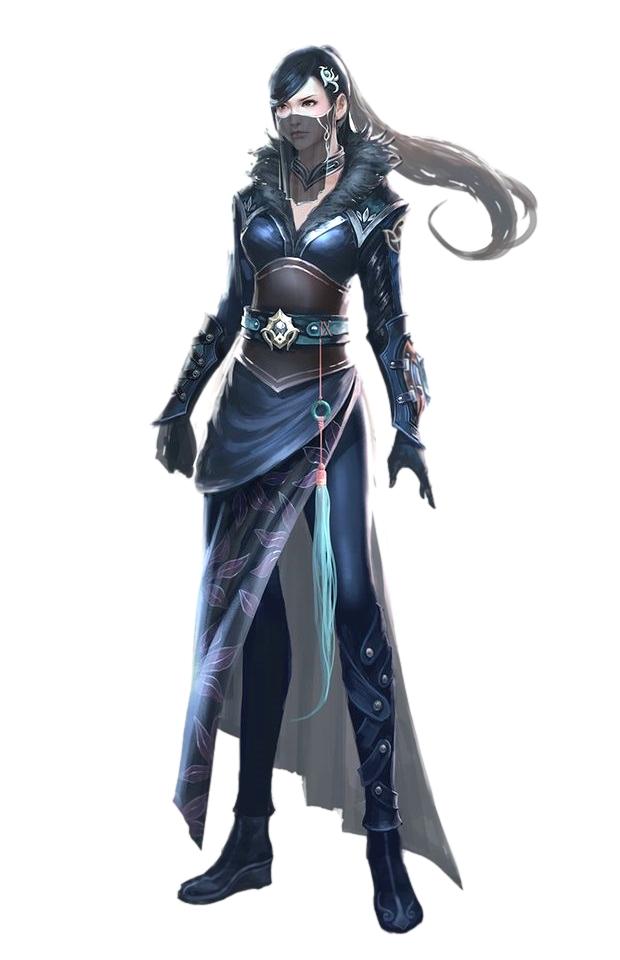 Female Human Sorcerer Pathfinder PFRPG DND DampD 35 5th Ed D20 Fantasy Pathfinder Dampd Dnd 35