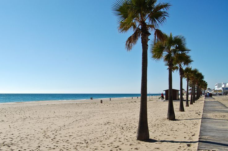 Algarve Beach Winter beach - http://xblogs.me/algarve-beach-winter-beach/  #Portugal