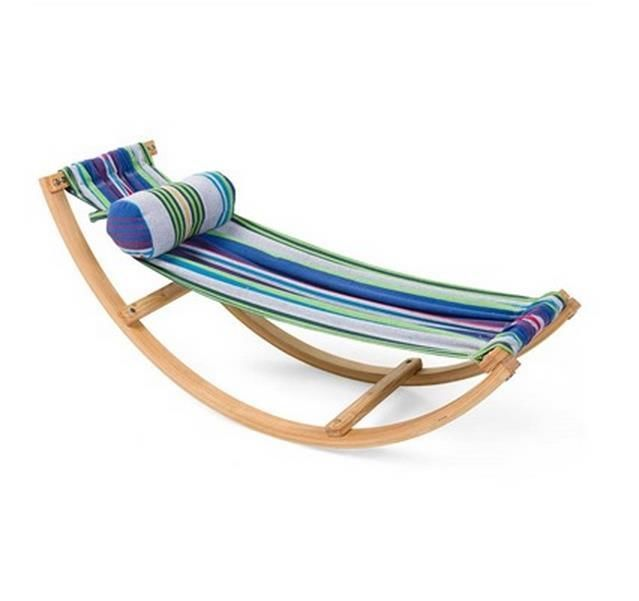 our kid u0027s rocking hammock is the most versatile child u0027s hammock around  sturdy curved frame let kids enjoy their  fy rocking hammock indoors or out  cozy rocking hammock for kids   products we want   pinterest      rh   pinterest