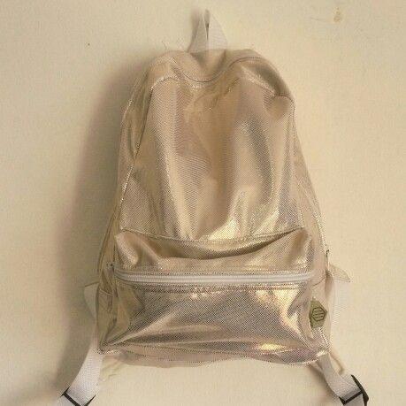 @morbidosmanufactura #backpack