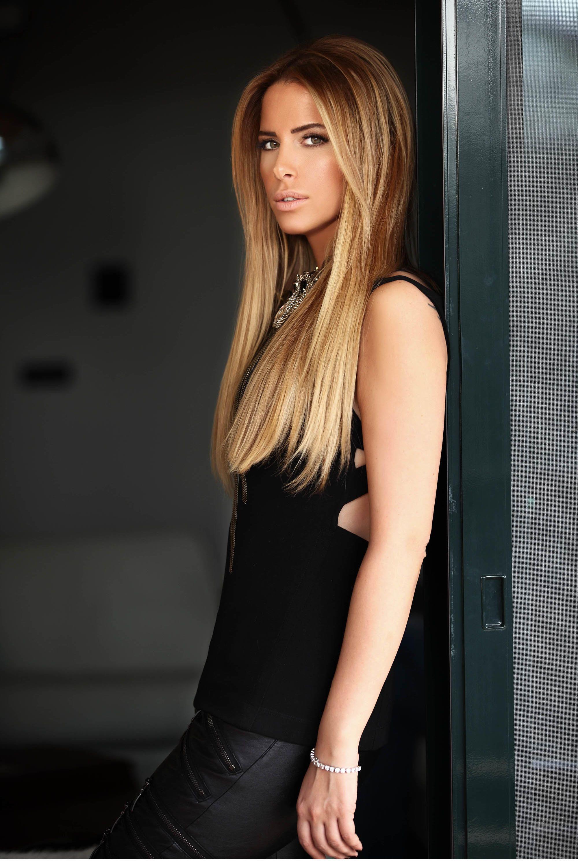 Selin İmer – Mustafa Ceceli - Kadın ve Trend - Moda , Güzellik , ve Sağlık Blogu