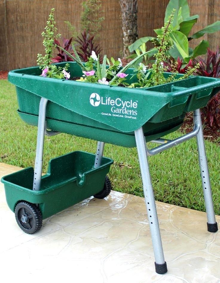 Image result for garden tool cart Garden, Horticulture