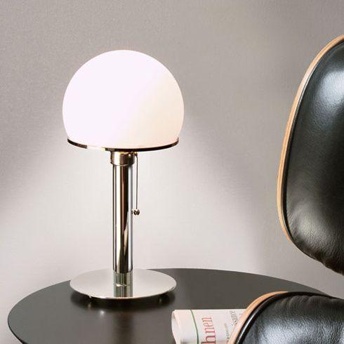 Bauhaus Leuchte Bauhaus Furniture Bauhaus Design Bauhaus Lamp