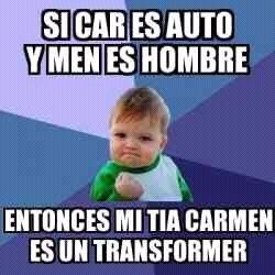 Genial Funny Spanish Memes Funny Memes Memes En Espanol