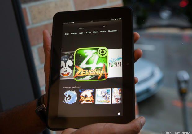 Amazon Kindle Fire Hd 8 9 Amazon Kindle Fire Kindle Fire