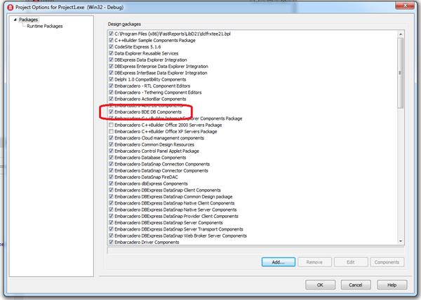 Delphi xe3 iso download torrent