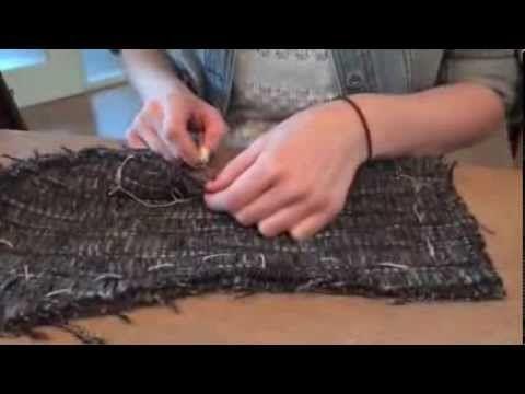 Chanel The Jacket - Making Off (PWS) - https://www.youtube.com/watch?v=JIU6mOyU7lk