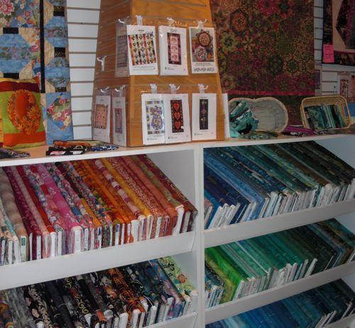 Quilting shop in Hawaii   Quilts & Sewing   Pinterest   Hawaii ... : hawaii quilt shops - Adamdwight.com