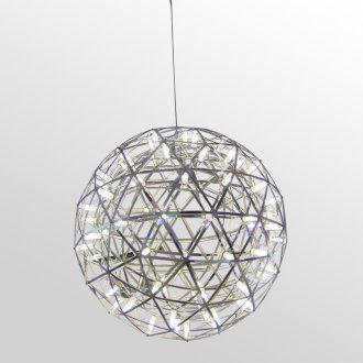 Universe Pendant Lamp
