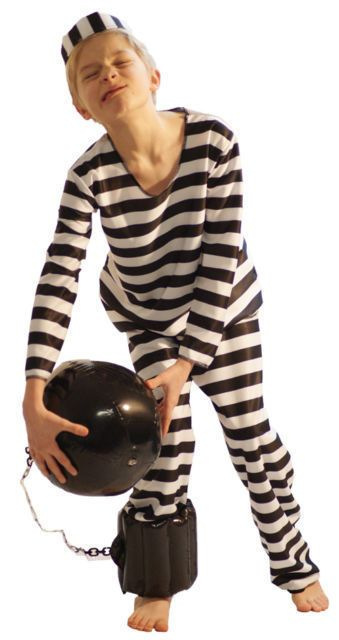 5 Cool Halloween Costumes Ideas For Kids Hero costumes, Costumes - halloween costumes ideas