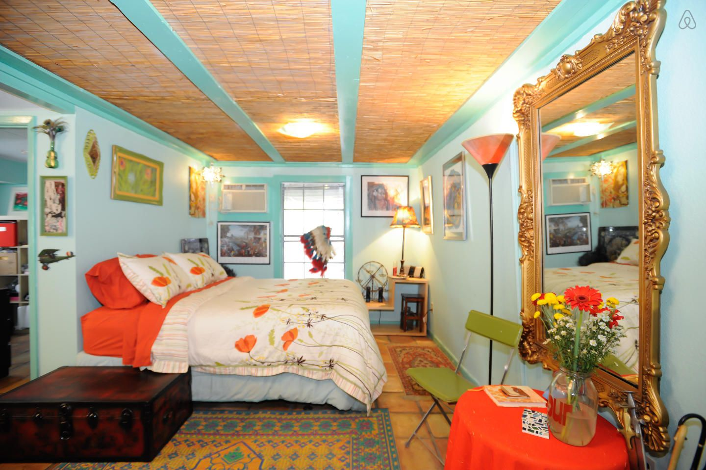 Vacation Rentals, Homes, Experiences U0026 Places   Airbnb. One Bedroom ...