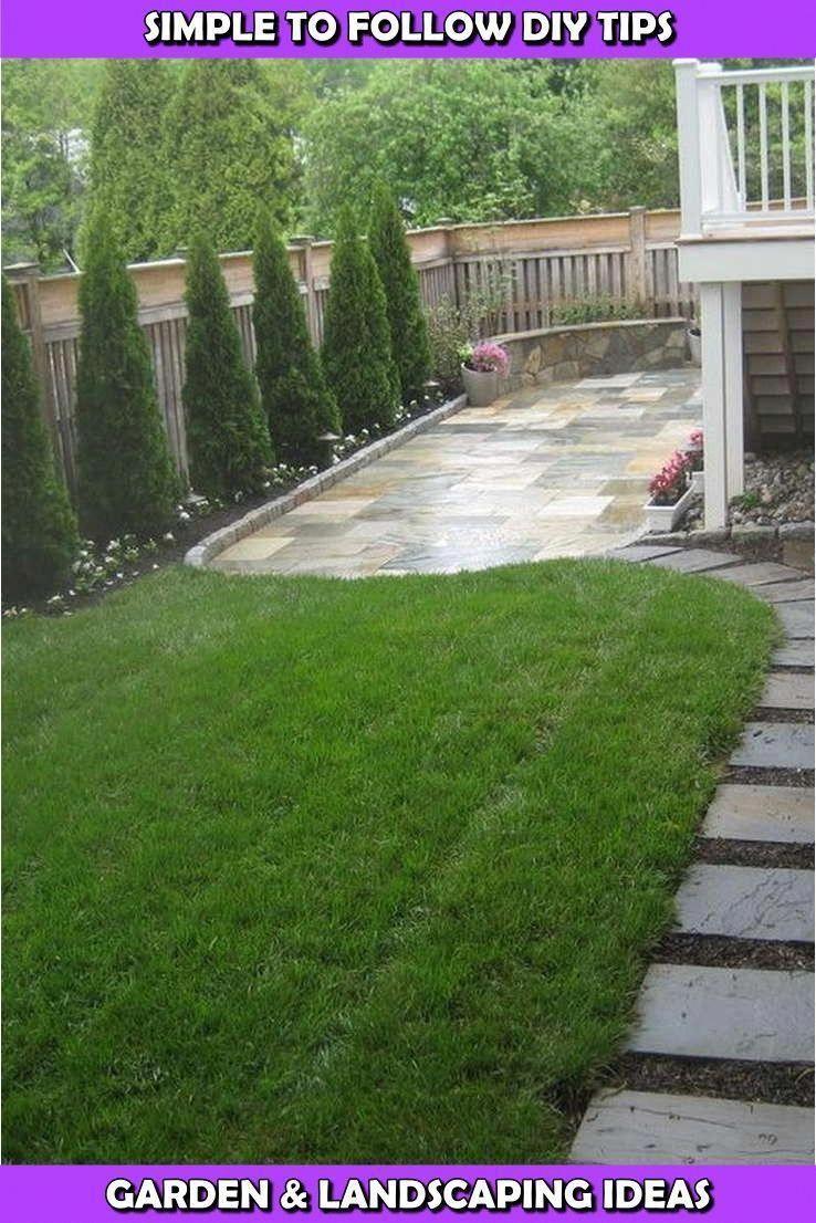 Landsape Ideas Landscapegardendesignplans With Images Landscape Design Garden Landscape Design Garden Design Plans