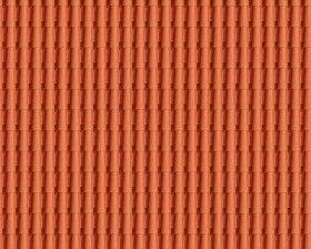 Textures Texture Seamless Terracotta Roof Tile Texture Seamless 03486 Textures Architecture Roofings In 2020 Terracotta Roof Terracotta Roof Tiles Roof Tiles