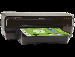 Powerful Desktop And Mobile Machines Hp Officejet Printer Wireless Printer