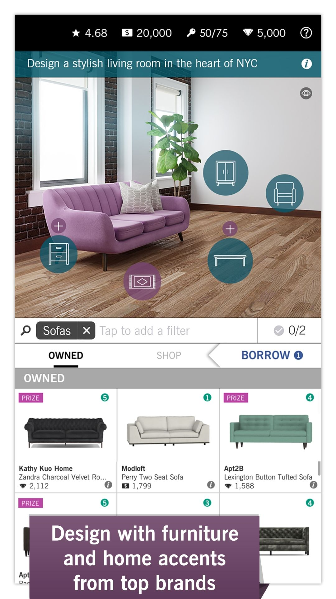Design Home Design Home App House Design Interior Design