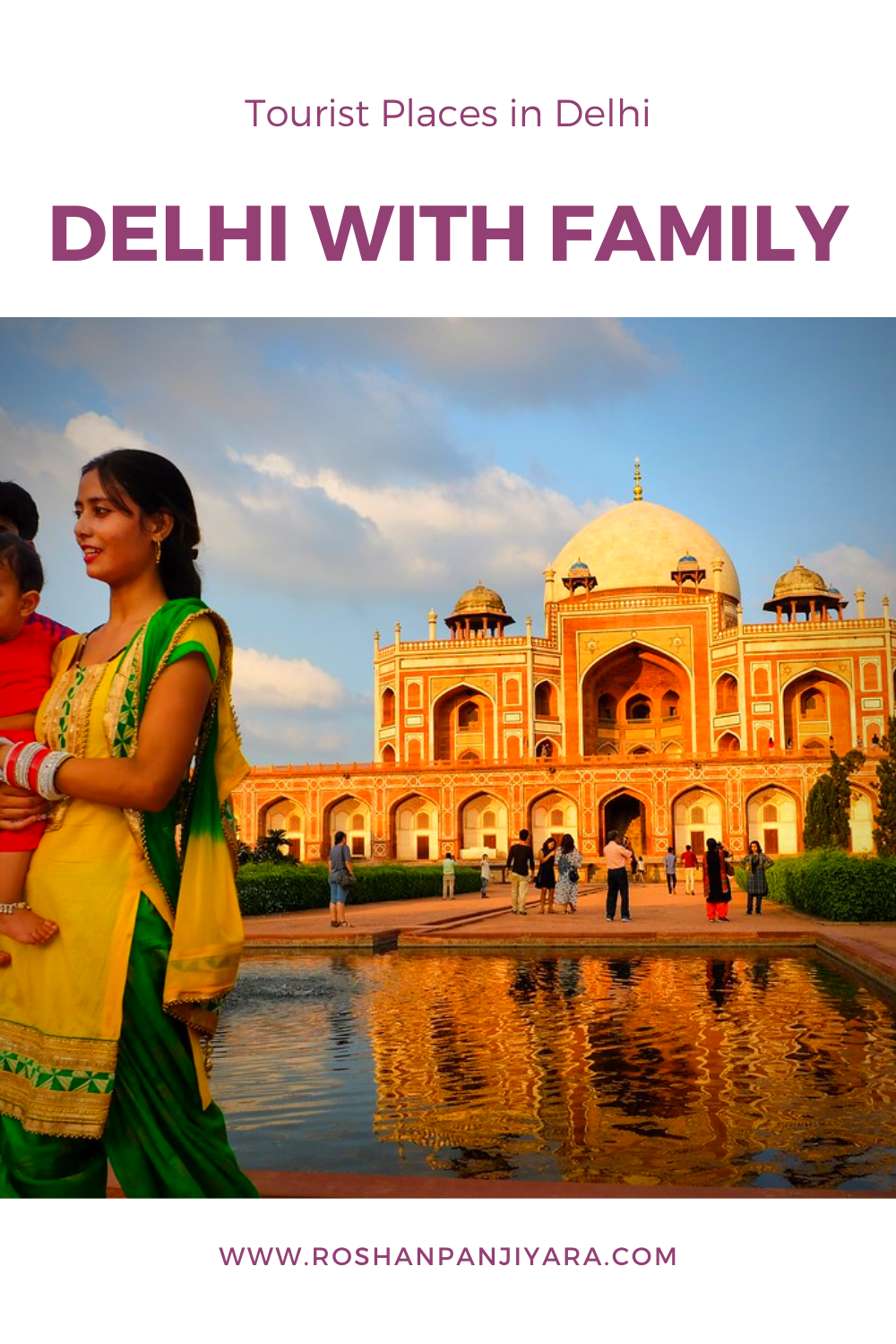 Best Places To Visit In Delhi With Family Cool Places To Visit Places To Visit Tourist Places
