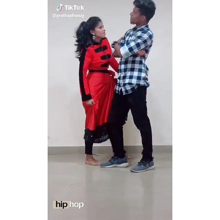 Follow Hip Hop Shootoutz Do Support Hip Hop Shootoutz Hip Hop Shootoutz Tiktok Tiktokapp Tiktokindi Hip Hop Bollywood Instagram Posts