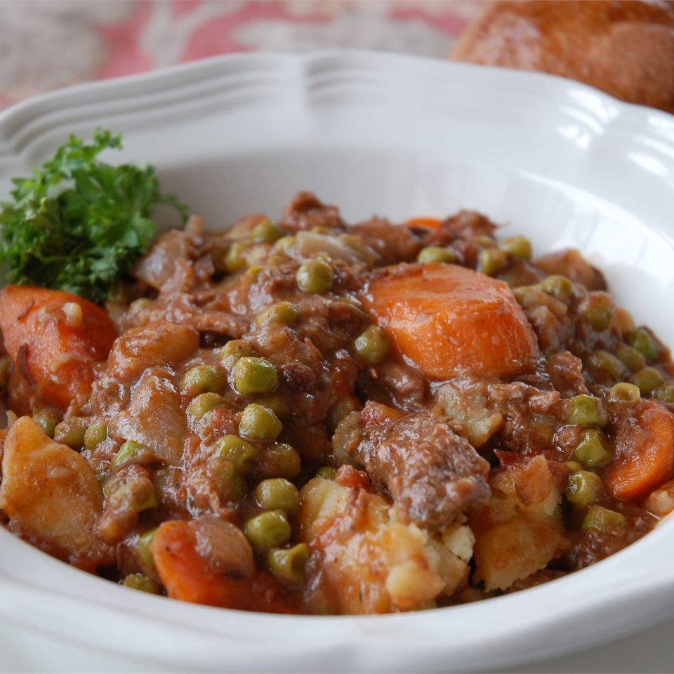 Beef Stew V Recipe Beef Stew Recipe Bean And Vegetable Soup Beef Soup Recipes
