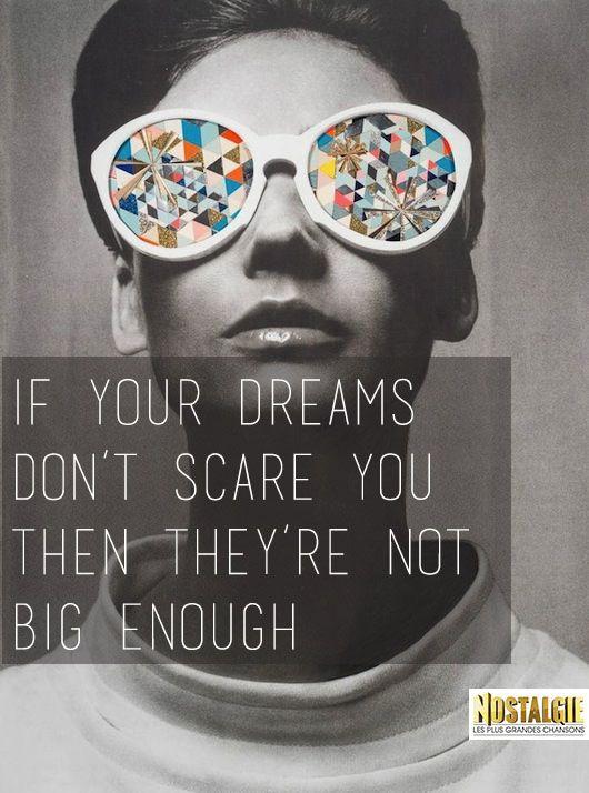 #digitalartwork #socialmedia #blackandwhite #mayaacra #mayaakra #nrj #nrjlebanon #nostalige #dreams #dream #vintage #collage