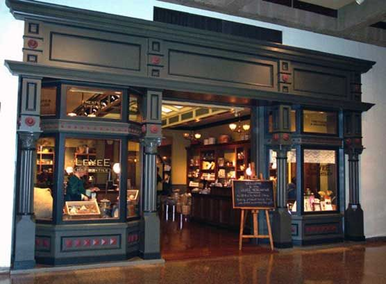 1000  images about Shopfront on Pinterest