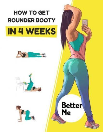 Fitness Motivacin Inspiration Metabolism 45+ Ideas #fitness